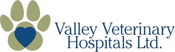 Valley Veterinary Hospital