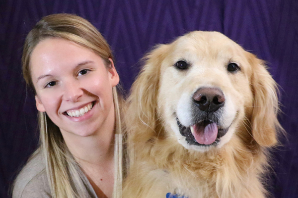 Dr  Allyson Finley | Valley Veterinary Hospital